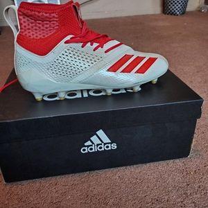 Adidas adizero 7.0 cleats